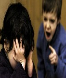 Phát hiện sớm các rối loạn tâm thần