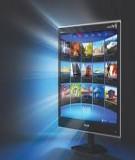 Một số hạn chế về ngôn ngữ của quảng cáo trên truyền hình