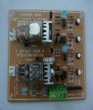 IC 555 - Timer và những ứng dụng