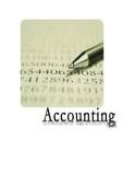 Hạch toán theo quyết định 15 - loại tài sản 2