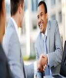 Đàm phán thành công dựa trên các yếu tố nào?
