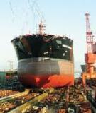 Giáo trình kỹ thuật và công nghệ đóng tàu_ship 2