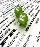 Bốn bước để viết thông cáo báo chí bằng cách tối ưu hóa công cụ tìm kiếm