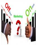 Truyền thông marketing là gì?