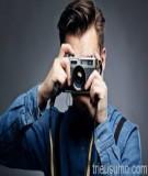 Kinh nghiệm chụp hình cho người mới bắt đầu