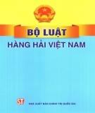 Bộ luật Hàng hải năm 2005