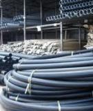 Tài liệu  kiểm tra giám sát chất lượng vật liệu xây dựng trong thi công và nghiệm thu công trình