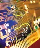 Hiệu chỉnh hệ số công suất trong các thiết bị điện tử công suất
