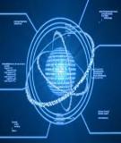 Các toán tử trong hệ cơ học lượng tử - Lý Lê