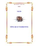 Tổng quản lý thuyết về Marketing