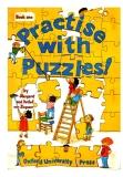 Luyện tiếng Anh với các ô chữ - Practice with Puzzles