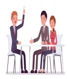 Những sai lầm phổ biến trong tuyển dụng nhân sự