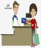 5 kỹ năng bán hàng quan trọng một nhân viên bán hàng cần có