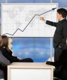 Các phương pháp Quản trị kinh doanh