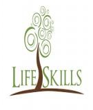 Học kỹ năng sống