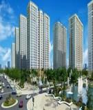 Thực trạng lập quy hoạch và quản lý đô thị sau quy hoạch khu vực quận 9, quận 7 – TP. Hồ Chí Minh - ThS.Trần Thị Hồng Thảo