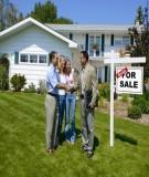 Chuyên đề 2: Quy trình và kỹ năng môi giới bất động sản
