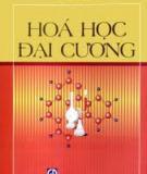 Giáo trình Cơ sở lý thuyết hóa học - Đào Hùng Cường