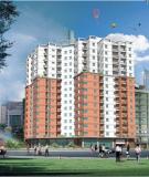 Cách chọn mua nhà chung cư