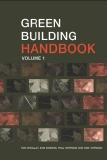Green Buiding Handbook - Volume 1