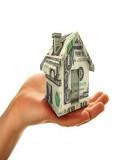 Quản lý nhà nước về sàn giao dịch bất động sản