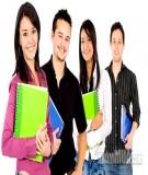 Ngữ pháp lớp 12 (Cont) cách chia động từ