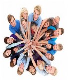 Bí quyết xây dựng đội ngũ vững mạnh