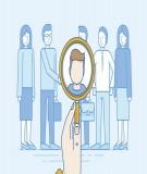 Quy trình tuyển chọn nhân viên