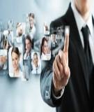 Nghịch lý nhân sự trong doanh nghiệp Việt Nam