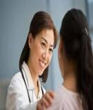 Chỉ dẫn dành cho người cao huyết áp (Tăng xông)