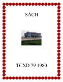 TCXD 79 1980