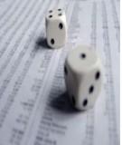 Rủi ro trong kinh doanh