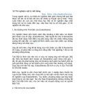 10 Thí nghiệm vật lý nổi tiếng