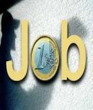 Chuyên đề quản lý định mức lao động