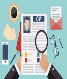 10 nghịch lý trong tuyển dụng nhân sự
