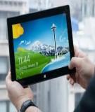 Hướng dẫn bảo mật Windows 7