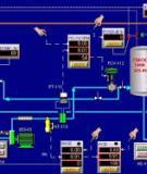 Bài giảng môn học: Kỹ thuật ghép nối máy tính