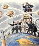 Kinh tế hộ sản xuất và tín dụng ngân hàng đối với kinh tế hộ sản xuất