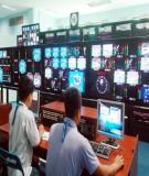Báo chí truyền hình : Chức năng của báo chí truyền hình