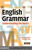 English Grammar: Understanding the Basics - Ngữ pháp tiếng Anh cơ bản