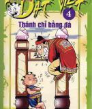 Thần Đồng Đất Việt -Tập 4