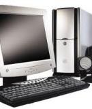 Chương 1: Tổng quan về PC