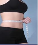4 loại đồ ăn cần thiết khi giảm cân