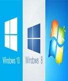 Cách khắc phục sự cố ổ cứng với Chkdsk trong Windows 7, 8 và 10
