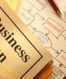 Hướng dẫn lập kế hoạch kinh doanh_23
