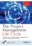 The Project Management Life Cycle Part 1