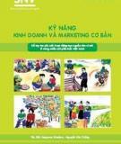 Kiến thức  Marketing căn bản