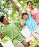 10 kinh nghiệm sống khỏe mạnh và trường thọ