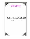 Tự Học Microsoft ASP.NET