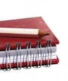 Phương pháp viết bài luận bằng tiếng Anh